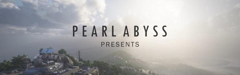 [G-STAR 2019] Q&A конференции Pearl Abyss - подробности о четырех новых проектах