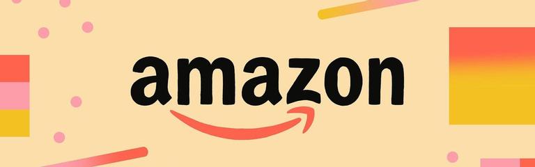 Amazon получит награду ЛГБТ-организации GLSEN
