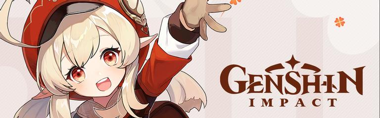 Genshin Impact - RPG будет регулярно обновляться и получать новые механики