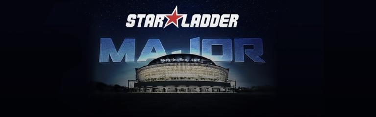 В четвертьфинале StarLadder Berlin Major встретятся Astralis и Team Liquid
