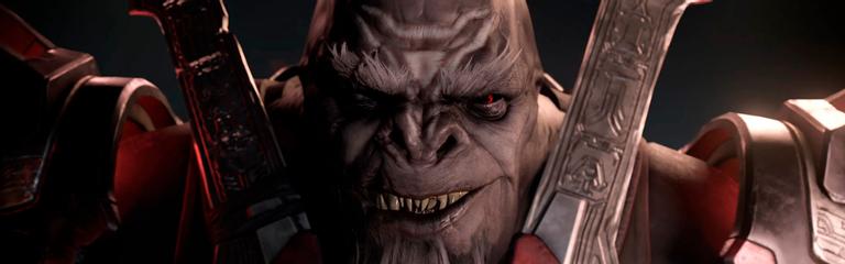 Halo Infinite - Игра выйдет в Steam
