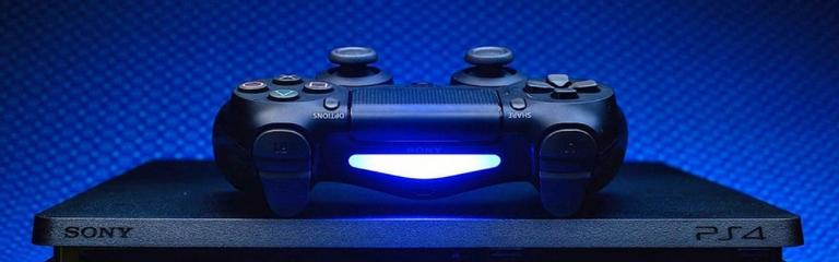 State of Play от Sony игры для PlayStation 4, 5 и VR. Начало в 2300 МСК