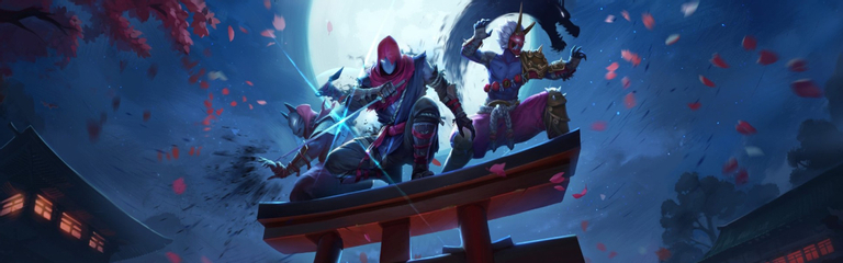 Gamescom 2020 Aragami 2 - Анонсирован ниндзя-экшен с кооперативом