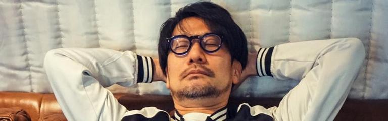 [Слухи] Кодзиму уволили из Konami за разработку P.T. за счет бюджета MGS V и без ведома компании