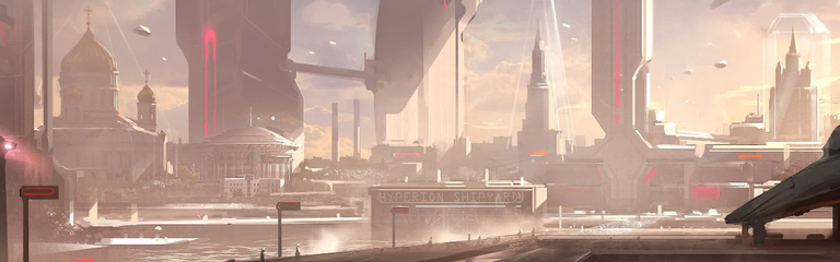 Star Citizen - немного о контенте патча 3.9 (новая миссия и тюрьма)