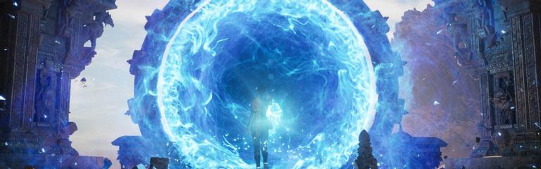 Epic Games представила Unreal Engine 5. И его возможности действительно впечатляют