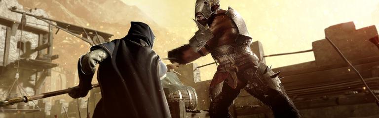 Warhammer Vermintide 2 - Общее число игроков превысило 5,000,000