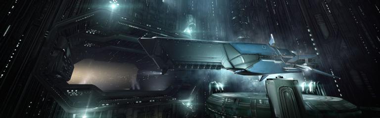 EVE Online  Вселенная Нового Эдема перебирается в браузеры