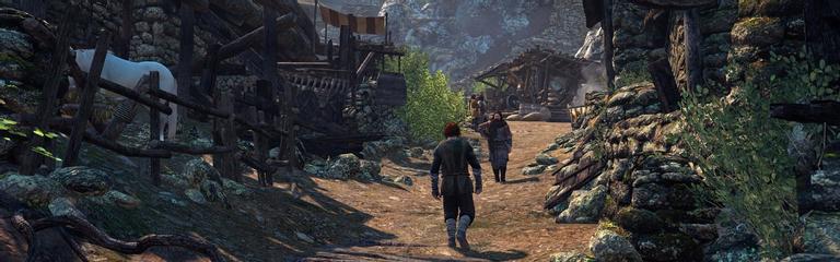 Mount amp Blade II Bannerlord - Набор для создания модификаций появится к концу лета