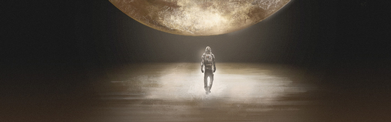 Создатели Мира Дикого Запада снимут новую экранизацию Сферы для HBO