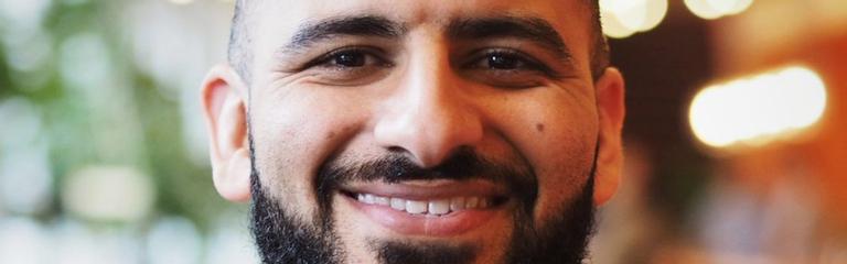 Kotaku Креативный директор Assassins Creed Ашраф Исмаил уволен из Ubisoft