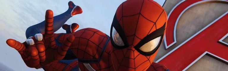 Пользователи Xbox собрались бойкотировать Marvels Avengers