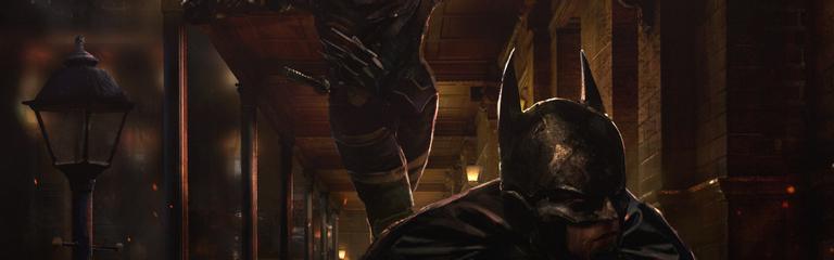 DC FanDome Расписание мероприятия от Snyder Cut до игр о Бэтмене и Отряде самоубийц