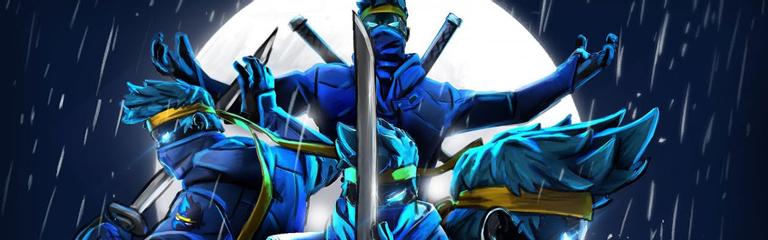 [COVID-19] Ninja решил поддержать своих модераторов и раздал им по $1000