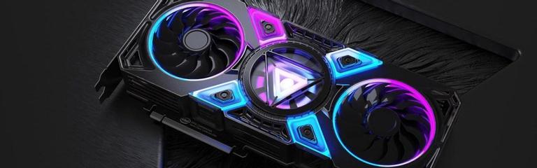 Слухи Игровые видеокарты Intel будут построены на 6 нм от TSMC