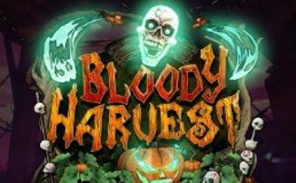 Borderlands 3 - текущее состояние игры и грядущий Хэллоуин ивент