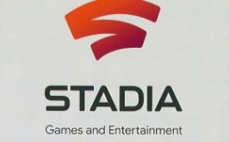 Google Stadia – Лимиты на скачивание отсеивают 17% геймеров