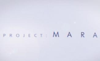 Ninja Theory, автор Hellblade: Senua's Sacrifice, анонсировала новую игру Project: Mara