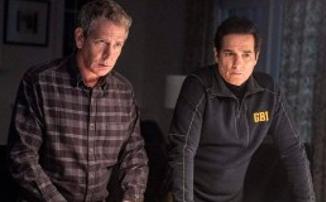 Двойник-убийца в новом трейлере «Чужака» от Стивена Кинга и HBO