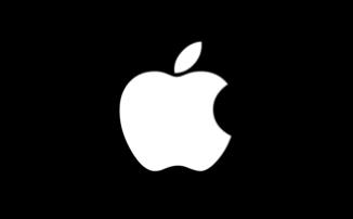 Bloomberg: Apple перейдет на свои процессоры вместо Intel