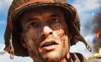 """Battlefield V - Из игры убрали """"Превосходство"""" и """"Линию Фронта"""""""