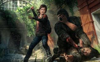 The Last of Us Part II — Виновные в утечке найдены. Это не сотрудники Naughty Dog или Sony