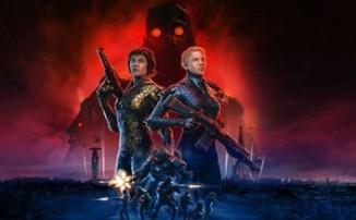 [Е3 2019] Представлены Wolfenstein: Cyberpilot и Wolfenstein: Youngblood