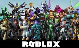 Roblox обошла Minecraft