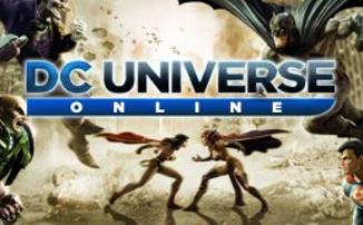 DC Universe Online – Релиз нового эпизода