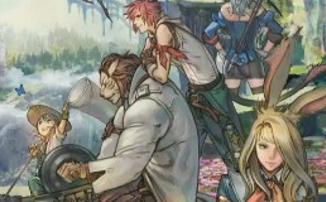 Обзор: Final Fantasy XIV - Послание Продюсера 56