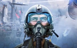War Thunder - Межгалактический киберспорт