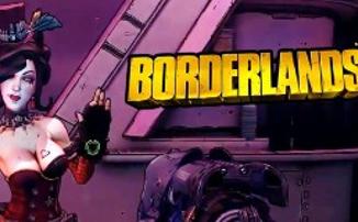 Borderlands 3 – Проблемы производительности будут решены в ближайшее время