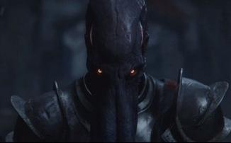 Новые подробности о Baldur's Gate III