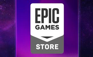 GOG GALAXY 2.0 - Появилась официальная интеграция Epic Games Store