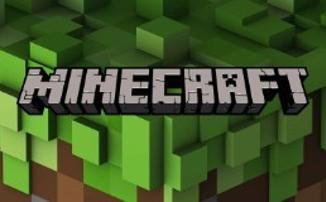 Minecraft - В игре построили Найт-Сити из Cyberpunk 2077