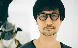 Хидео Кодзима: Death Stranding полностью окупилась и принесла прибыль