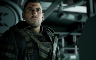 Tom Clancy's Ghost Recon Breakpoint — Особенности ПК-версии в новом трейлере