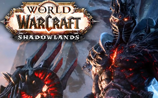 В World of Warcraft: Shadowlands появилась поддержка геймпада