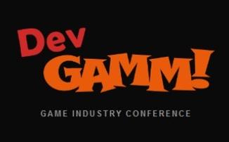 В Москве пройдет крупнейшая конференция СНГ для разработчиков DevGAMM