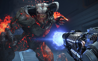 5 вещей, которые делают Doom Eternal лучшей частью серии Doom