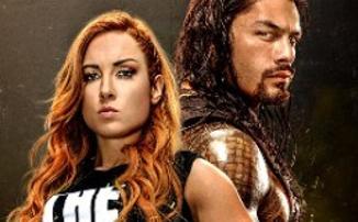WWE 2K20 - Новый год принес новые проблемы