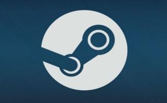 Steam бьет очередной рекорд онлайна