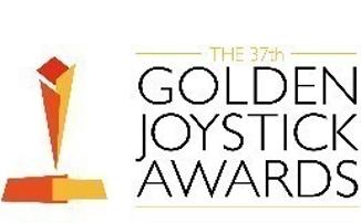 Победители Golden Joystick Awards 2019