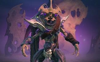[Стрим] Age of Wonders: Planetfall - Смотрим новую фракцию