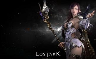 Lost Ark - Интервью с победителями PvE-турнира