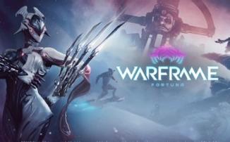 Warframe — Итоги АМА-сессии команды Digital Extremes