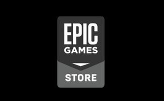 В Epic Games Store появились региональные цены и двухчасовой рефанд игр