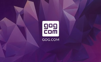 СМИ: GOG уволила дюжину сотрудников из-за финансовых проблем