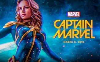 Топ-10 самых ожидаемых фильмов 2019 года по версии IMDb