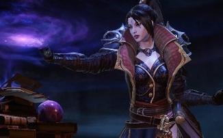 [BlizzCon 2018] Diablo: Immortal - Немного новых подробностей